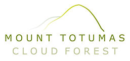 Copy of Mt-Totumas-Logo.jpg