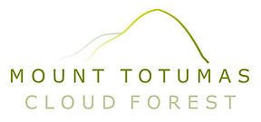 Copy of Mt-Totumas-Logo.jpg