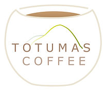 Copy of Totumas-Coffee-Logo.jpg