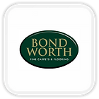 bond worth.png