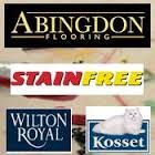 abingdon.jpg