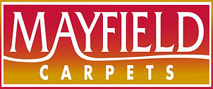 Mayfield Carpets Header.jpg