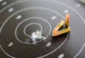 22-mm-bullets-target-shooting-260nw-1435