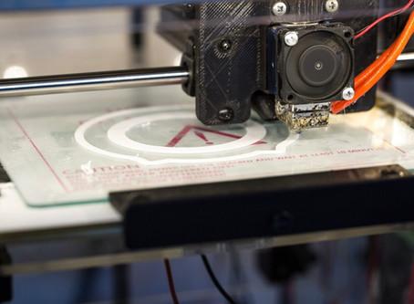 IMPLEMENTAZIONI DI STAMPA 3D IN OFTALMOLOGIA