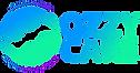 ozzycare-logo.png