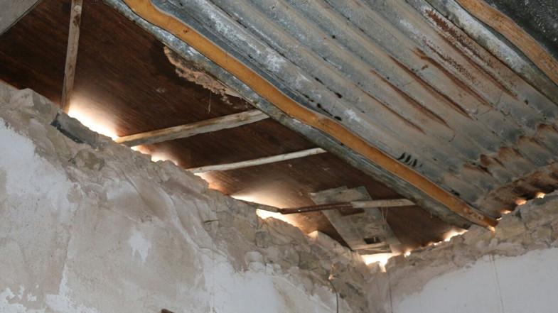 House Renovation - After