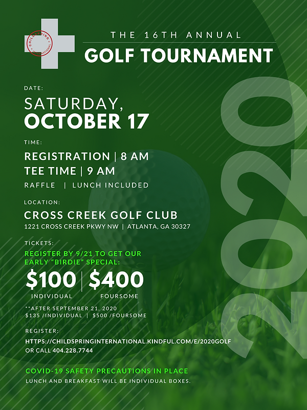 CSI Golf Flyer (2).png