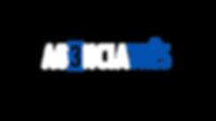 Logo Agencia 3.png