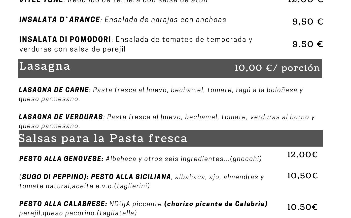 boccone junio (1).jpg