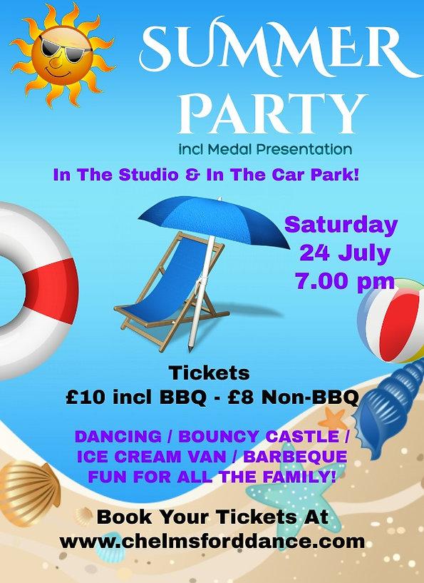 Summer Party 2021.jpg