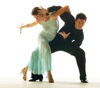 2008_03_beyond_ballroom_dance_b.jpg