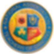 natd badge.jpg