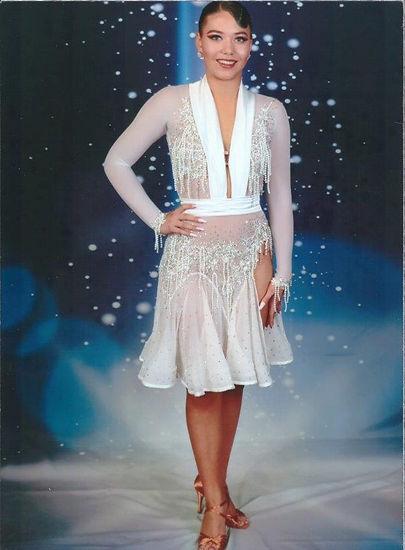 Elise White Dress.jpg