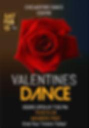 Valentine Dance.jpg