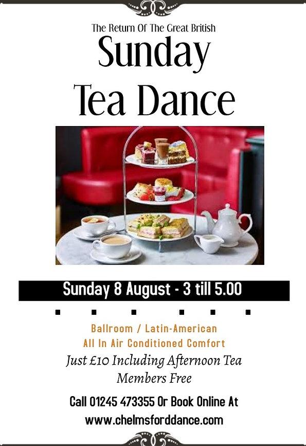 Sunday Tea Dance.jpg
