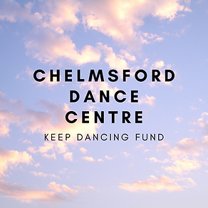 CHELMSFORD DANCE CENTRE.png