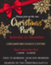 Adult Christmas Party Poster.jpg