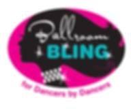 Ballroom Bling.png