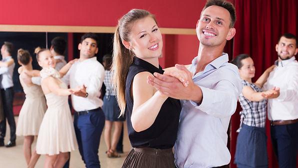 Partner-Dancing.jpg
