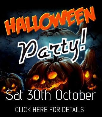 Halloween Tease_edited.jpg