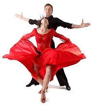 Dancers_Red__Black_Flowing_cropped.jpg