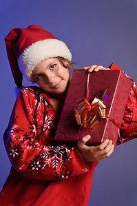 Child Santa.jpg