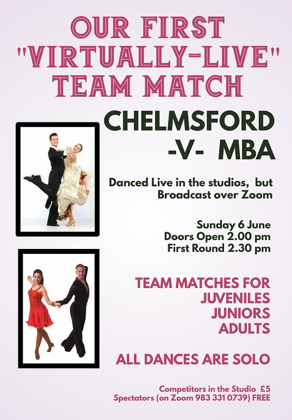 Team Match CDC v MBA.jpg