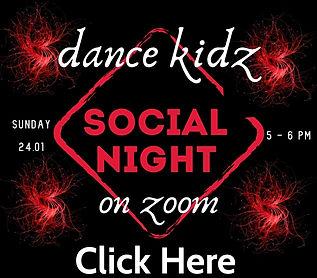 Dnace Kids Social Tease.jpg