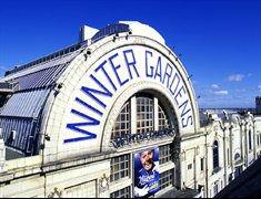 Winter-Gardens-Cropped-235x180.jpg
