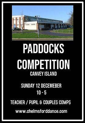 Paddocks Competition.jpg