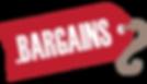 BARGAINS.png
