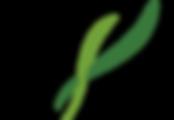 IJVlogo_grnblack-4-300x207.png