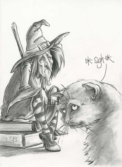Despondent Witch.jpg