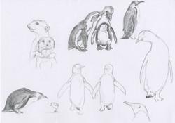 penguins-3.jpg
