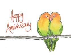 lovebirds-branch_text-colour.jpg