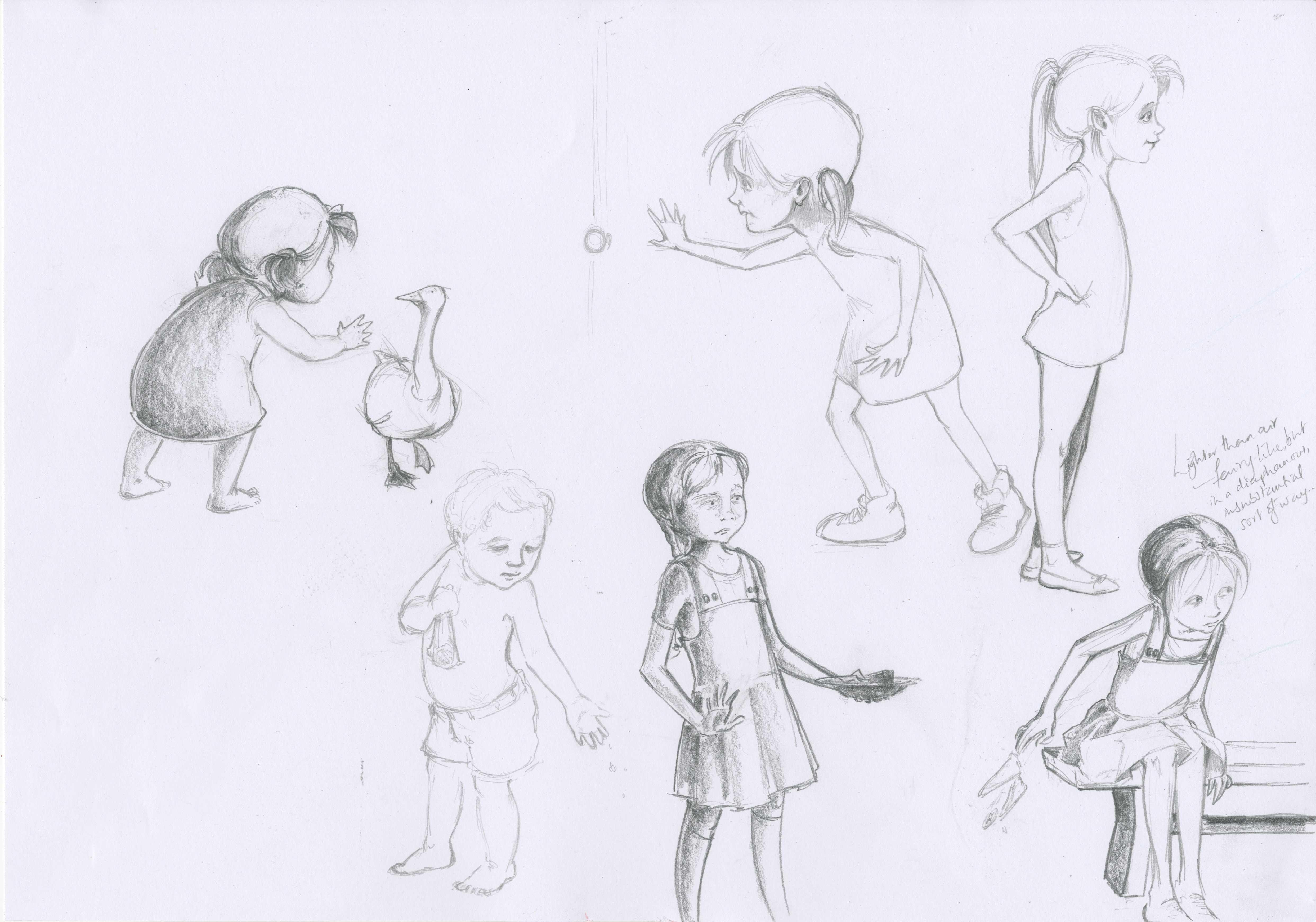 children-1.jpg