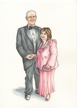 Richard&Angela.jpg