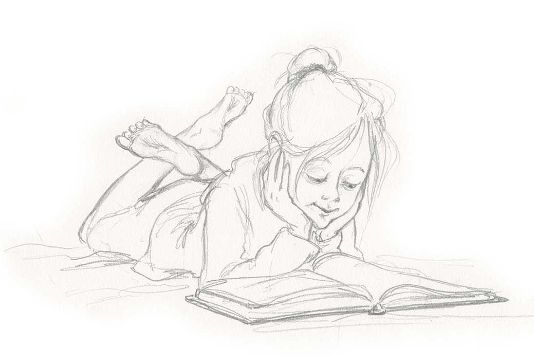 World-Book-Day_sketch.jpg