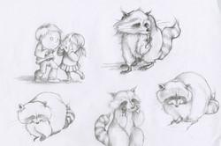 more raccoons.jpg