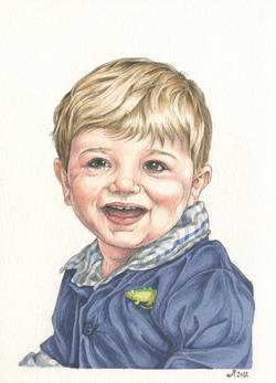 charlie-colour-low-res copy.jpg