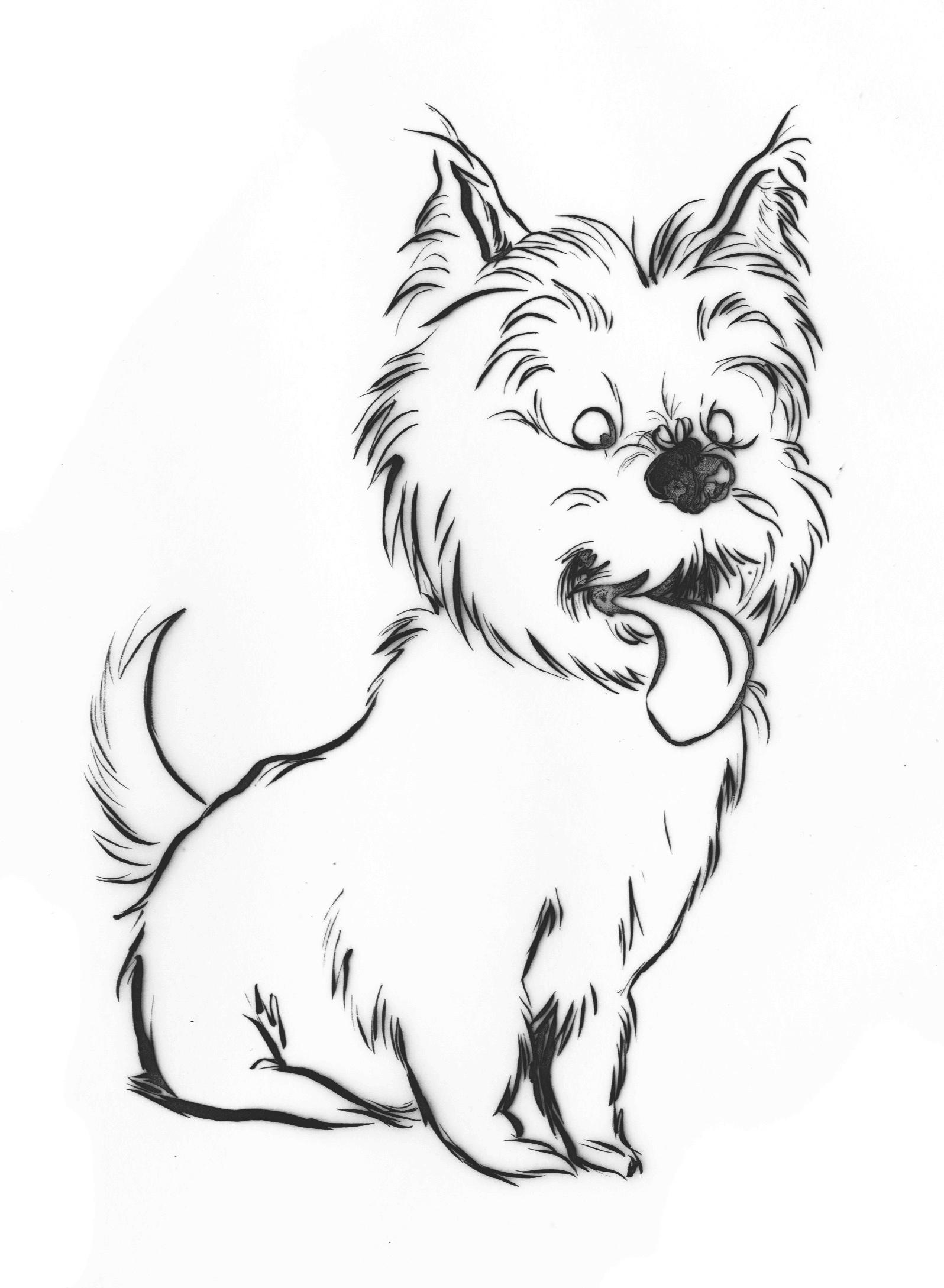dog_b&w.jpg