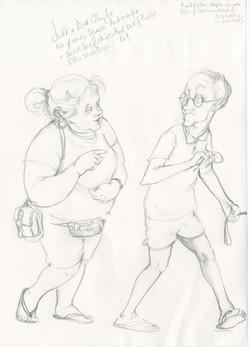 'Jack Sprat' and wife.jpg
