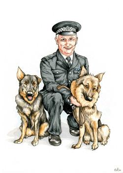 Dog-handler retirement.jpg