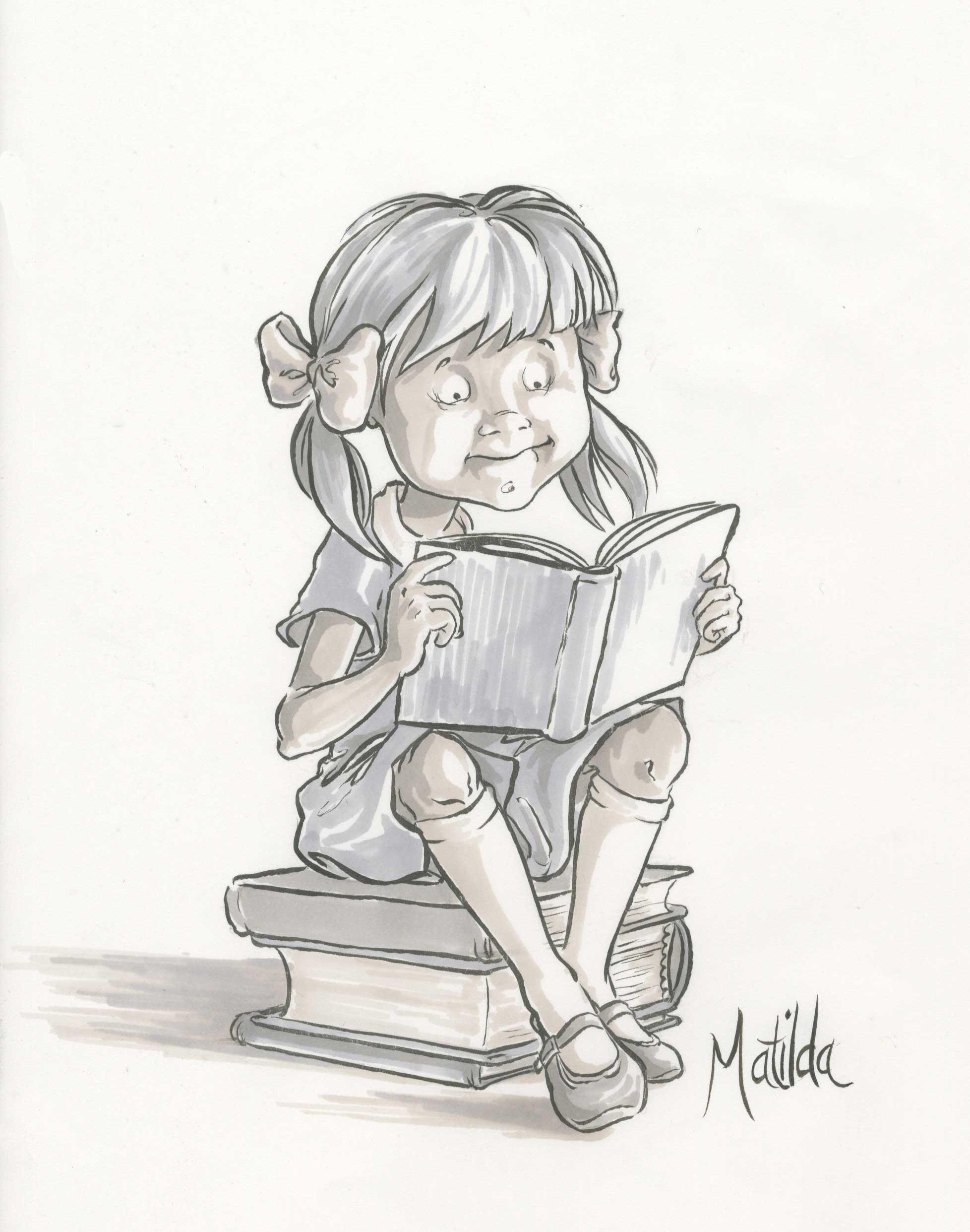 Matilda_grey.jpg