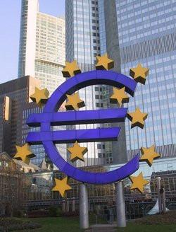 ¿Qué le Pasa a la Banca Europea?