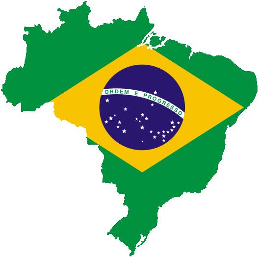 ¿Qué pasa en Brasil?