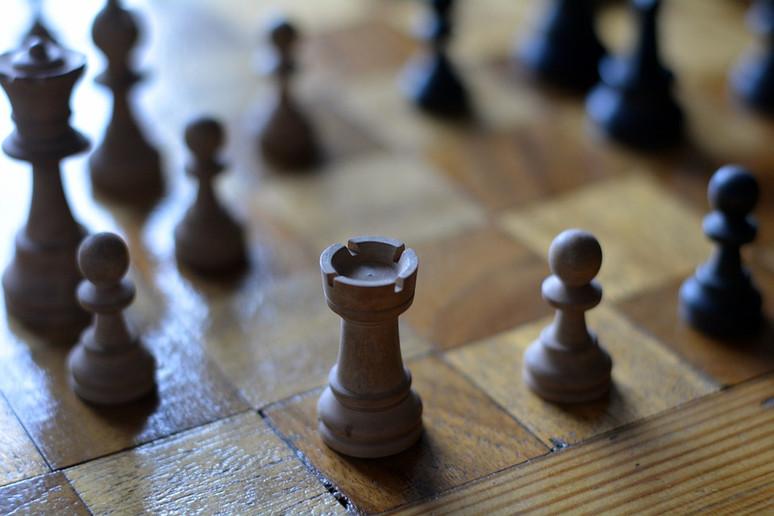 ¿Qué es la Competitividad, y Cómo Lograrla?