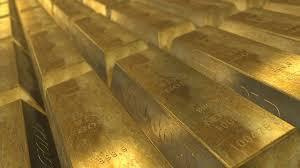 El Futuro de los Commodities