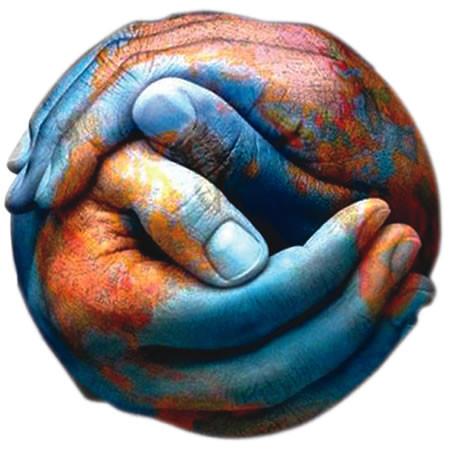 Economías Emergentes: Volatilidad Cambiaria
