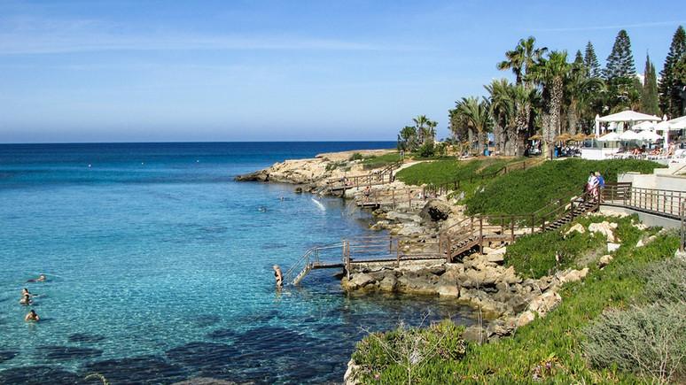 Chipre: ¿Contagio Europeo?